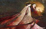 女主叫林轻雪男主叫唐朝的小说-免费全文阅读